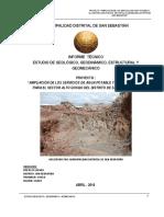 Estudio Geologico APV Alto Qosqo.pdf