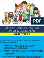 Differentiated Instruction 1.pptx