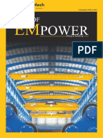 Best-Of-Empower-Vol.2.pdf
