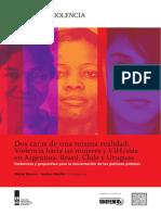 Dos caras 2010.pdf