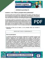 edoc.pub_evidencia-7-ficha-valores-principios-eticos-profes.pdf