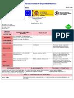 MSDS-nitrogeno-liquido.pdf