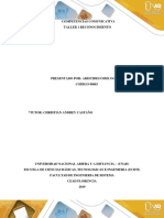COMPETENCIAS COMUNICATIVA.docx