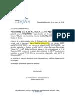 CARTA PATRONAL PSE.docx