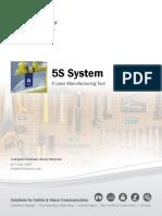 BPG_5S-System (fivess) (1).pdf
