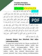 Idul Adha 2019