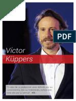 Víctor kupper