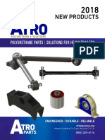 ATRO-Catalog2018Supplement