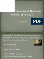 Chapter 4 Scholastic Triumphs at Ateneo de Manila Autosaved