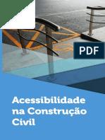 ACESSIBILIDADE NA CONSTRUÇÃO CIVIL.pdf