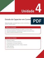 5-Estudo do Capacitor