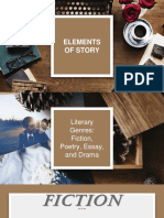 ELEMENTS-OF-STORY.pptx