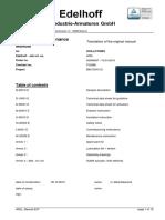 3 Instructions D1_1.PDF