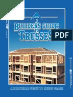 at-buildersguide.pdf