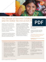 vacc-decade.pdf