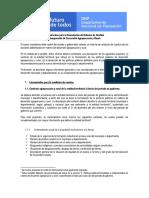 6 Desarrollo Agropecuario y Rural.docx