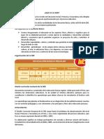 Telecomunicaciones-parte-2.1.docx