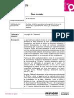 caso_simulado.pdf