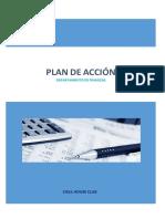 Plan%20de%20Accion%20en%20Finanzas.docx