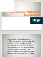 Non Bankingfinancialinstitution 140710004814 Phpapp02