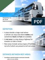 160262 Truck Template 16x9