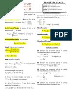Guía 03 Planos Fundamentales.pdf