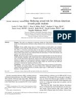 clark2005.pdf