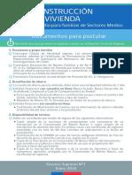 DS1_2do-ciclo_construccion.pdf