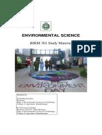 Environmental Studies Study material Download.pdf