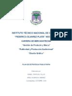 2ºB - Peluqueria ALE NEW STYLE.doc