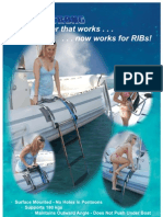Rib Ladder Uk Flyer