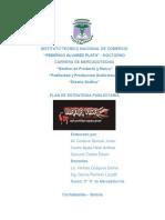 PLAN ESTRATEGICO DE PUBLICIDAD LLAMA VIDA.docx