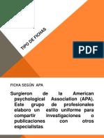 fichashemerograficas-131111000850-phpapp02