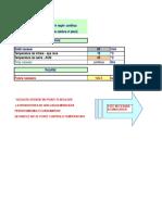 CALCULATOR NECESAR ACM.xls