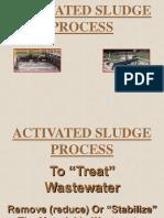 Activated sludge (1).ppt