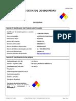 76897.pdf