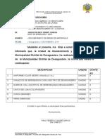 REQUERIMIENTO MATERIALES.doc