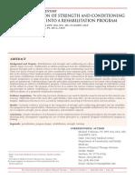 ijspt-06-241.pdf