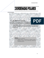 Precalculo de Villena - 04 - Coordenadas Polares-convertido.docx