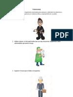 7 PROFESIONES y oficios.docx