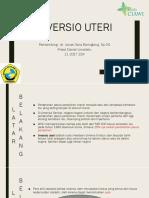 PPT CASE INVERSIO UTERI.pptx