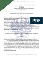 3633-5977-1-PB.pdf