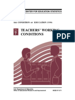 Teachers working conditions.pdf