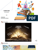 Apresentação_sacos hist-2.pptx