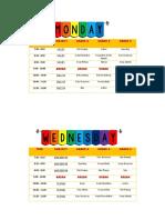DHVTSU SPEC 3 Multi-Grade Class Program.docx