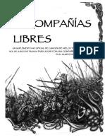 148990594-Las-Companias-Libres-pdf.pdf