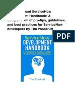 Full_Book_ServiceNow_Development_Handboo.pdf