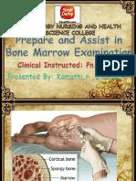 bonemarrowaspiration-130730093947-phpapp01