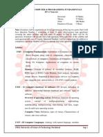 bca_syllabus_2018_draft1.pdf