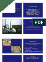 Introducción e Historia de la Medicina de Urgencia y Emergencia